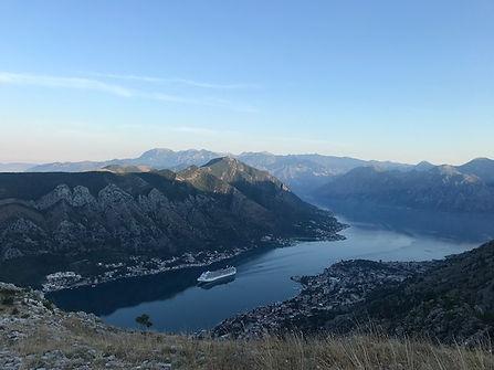 montenegro-kotor-tivat.jpg