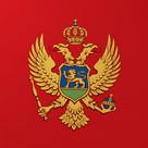 G.E - Montenegro | عقارات الجبل الأسود