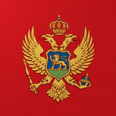 G.E - Montenegro _ عقارات الجبل الأسود