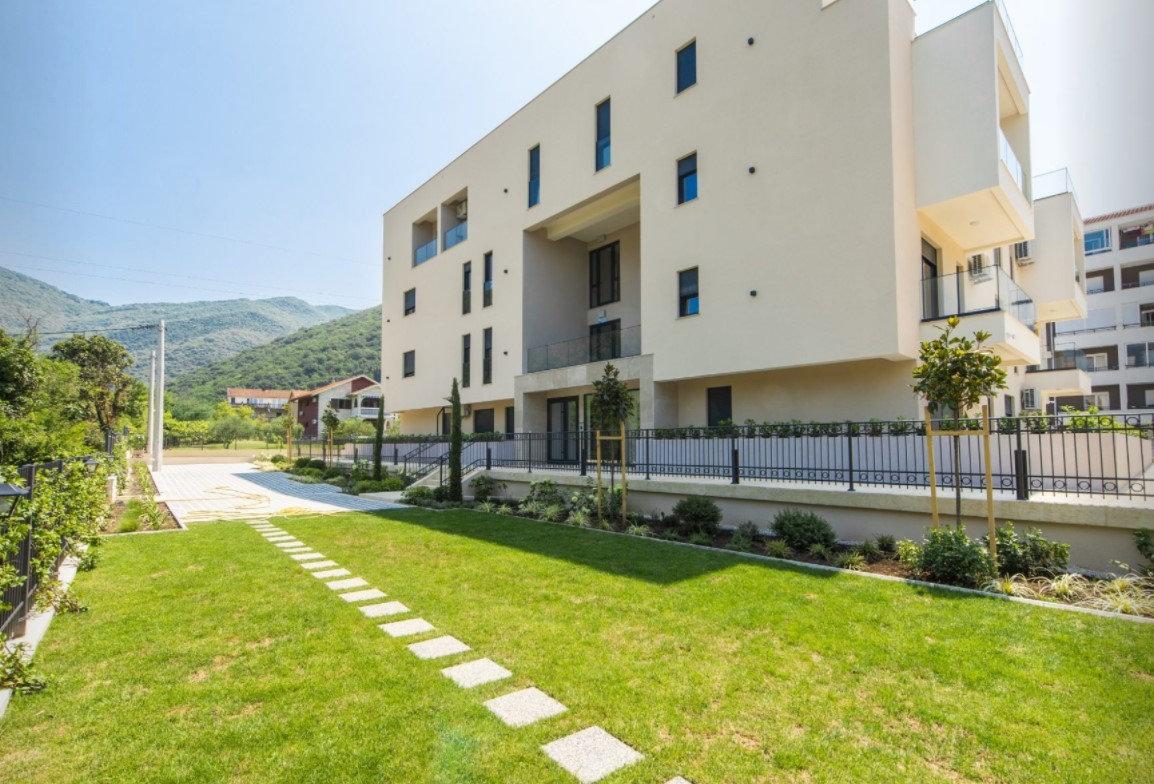 apartments in Tivat | Montenegro