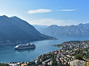 Apartment for sale in Kotor _ Montenegro