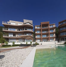 Tivat-Heights-شقة في الجبل الأسود