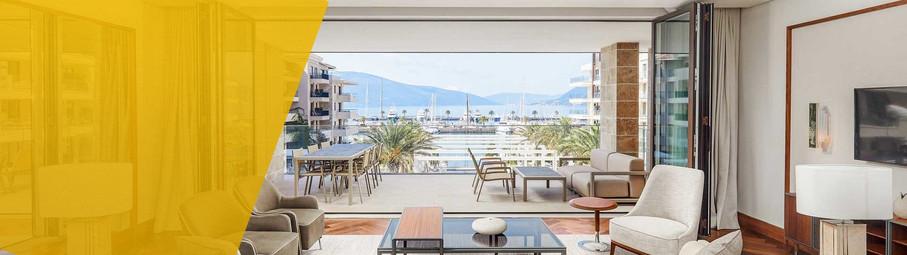 porto montenegro prices.jpg