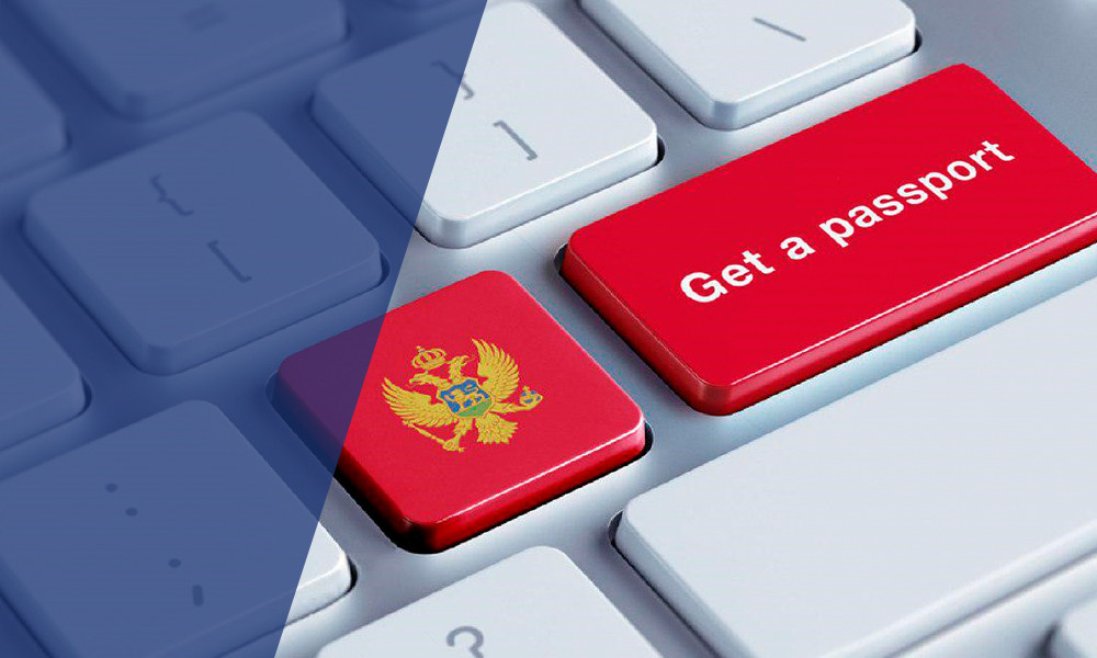 montenegro-citizenship-by-investment-pro