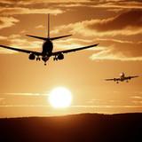 Flights to Montenegro