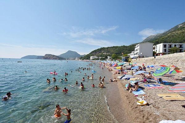 sutormore beach 2.jpg