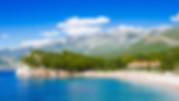 budva-queen-beach.jpg