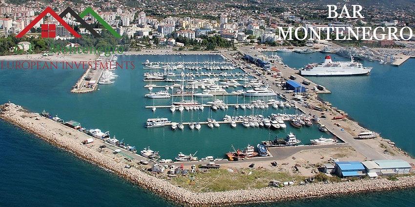 bar montenegro1.jpg