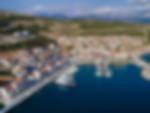 Lustica Bay.jpg