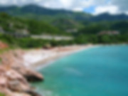 kamenovo-beach.jpg
