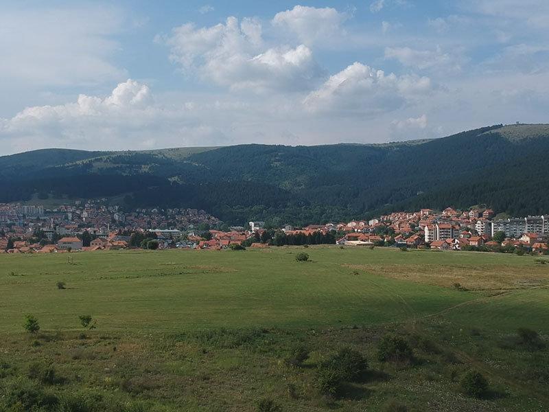 north-montenegro-pljevlja.jpg