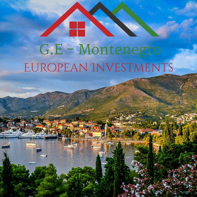 اجمل الدول في البلقان | G.E - Montenegro