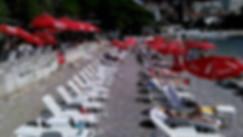 plaza milasinovic beach.jpg