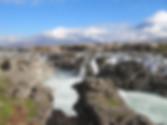 montenegro-cijevna-river   G.E - Montene
