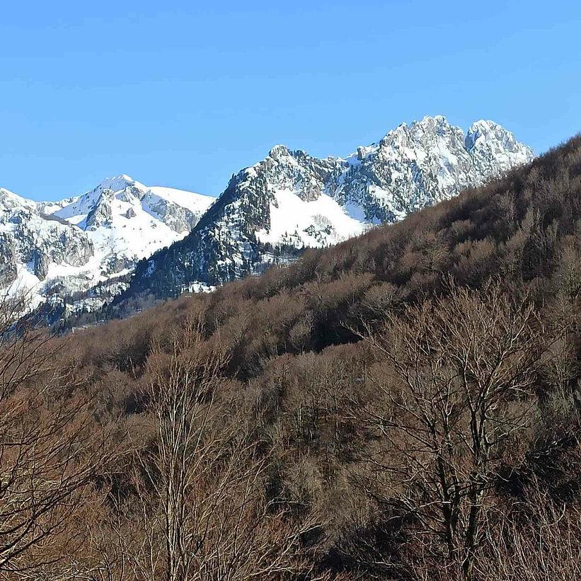 أرض رخيصة في الجبل الأسود