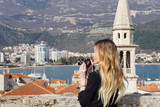 Lovely Montenegro