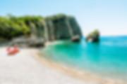 budva-island-beach.jpg