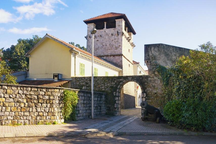 tivat-summer-house-buca.jpg