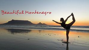 GreenEstate Montenegro
