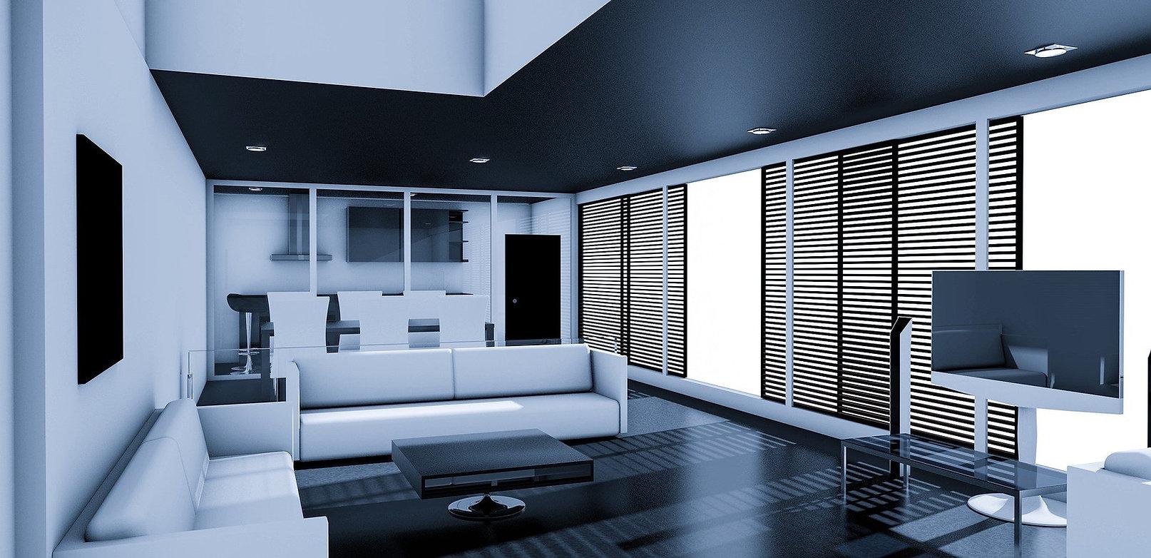 Luxury properties in Montenegro