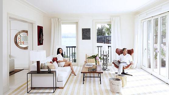 Luxury living in Montenegro