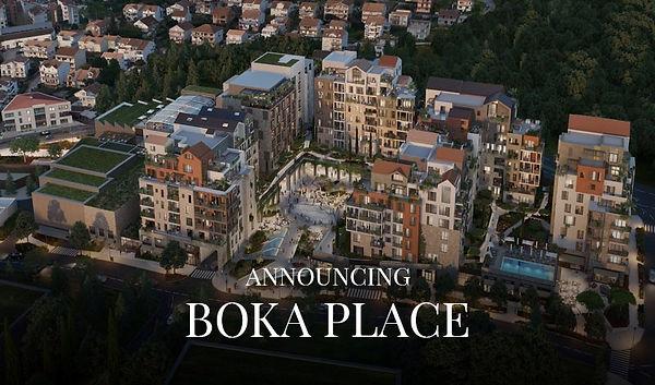 برنامج الجنسية | الجبل الأسود
