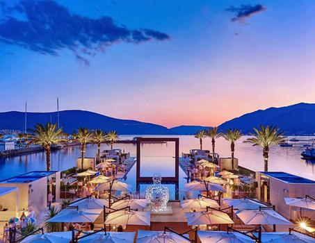 yacht-club-porto-montenegro | الجبل الأسود