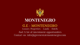 real-estate-broker-contact-us-G.E - Montenegro