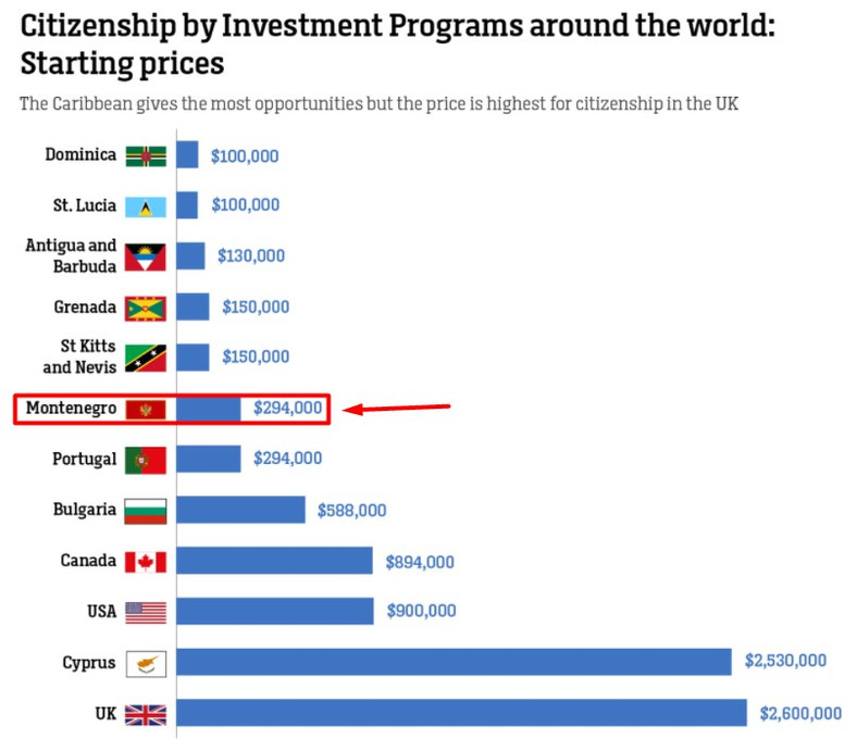 Citizenship graph.jpg