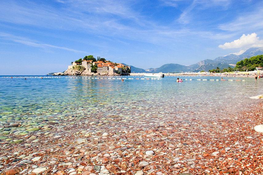 budva beaches.jpg
