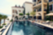 Porto Montenegro - Green estate.jpg