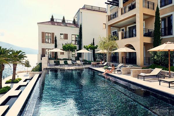 Porto Montenegro - Green estate.jpg