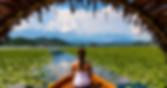 skadar lake   G.E - Montenegro