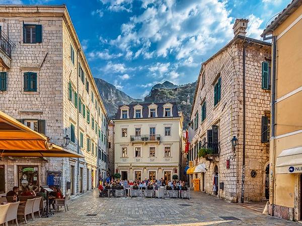 Kotor, Montenegro.jpg