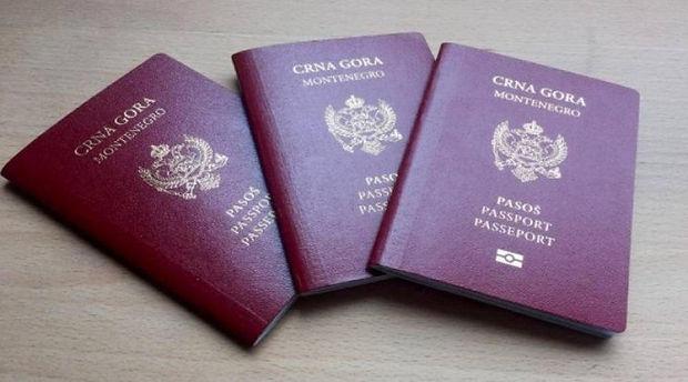 Montenegro-Citizens-Passport.jpg