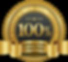 FX2GAIN | تداول العملات | فوركس