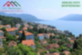 Herceg_Novi Montenegro.jpg