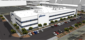 Micron 2.png