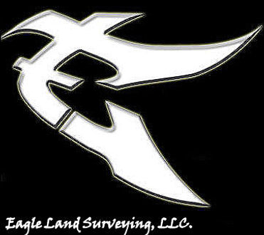 Eagle Land Surveying, LLC