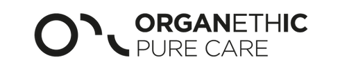 logo-organethic-1.png