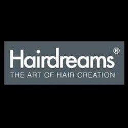 The Art of Hairextensions