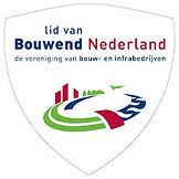 Bouwend NL.jpg