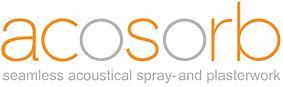 Acosorb logo.png