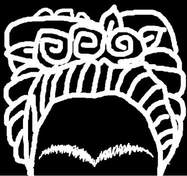 Kahlo Logo 2_edited_edited.jpg
