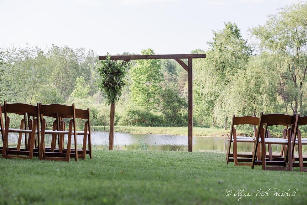 wedding-1-35.jpg