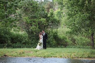 LavenderFarmM.WeddingB&G-30.jpg