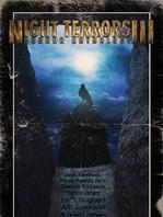 Night Terrors III