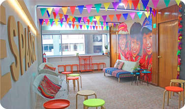 lounge-peruwayna-1.jpg