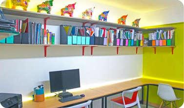 biblioteca-peruwayna.jpg
