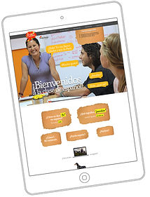 tablet-1.jpg